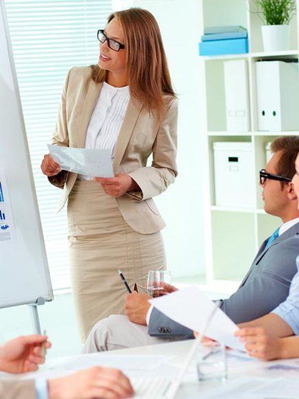 Máster MBA Experto en Dirección y Gestión de Pyme'S  (Certificación Universitaria Internacional + 60 ECTS)