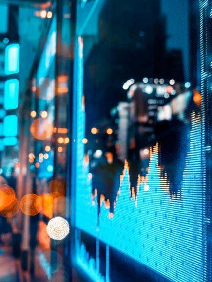 Máster Experto en Banca, Inversiones y Bolsa