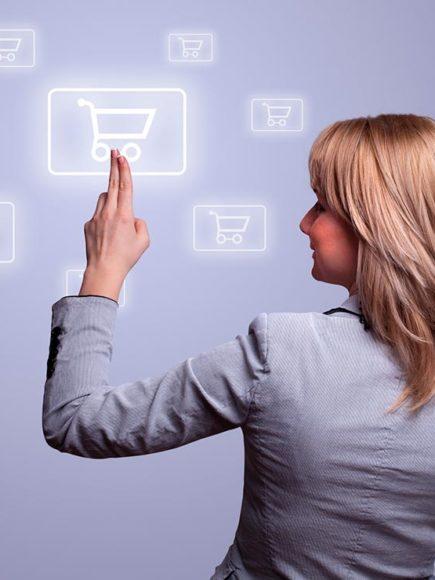 Máster en Aprovisionamiento -Jefe de Compras-