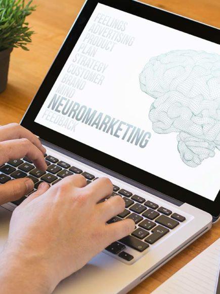 Máster en Marketing y Neuromarketing