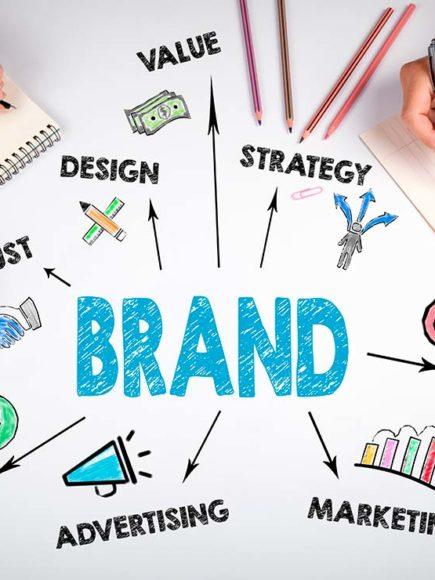 Máster en Branding y Estrategia de Marca
