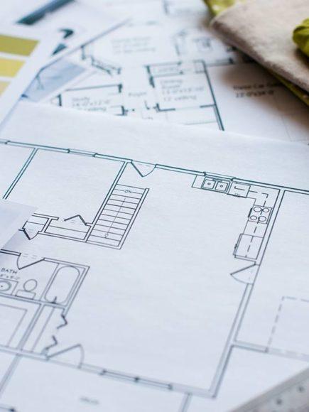 Máster en Interiorismo y Decoración de Interiores + Máster en Autocad y 3D Studio Max (Doble Titulación)