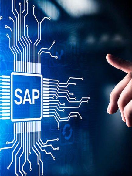 Introducción a SAP + Consultor SAP en Recursos Humanos – HR (Doble Titulación)