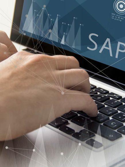 Introducción a SAP + Consultor SAP en Finanzas y Tesorería – FI TR (Doble Titulación)