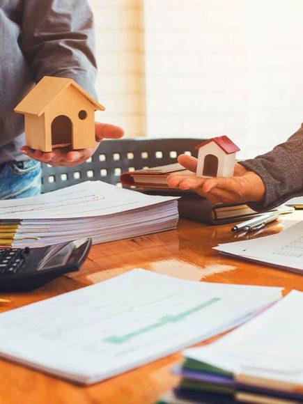 Agente Inmobiliario + Certificación Experto en Técnicas de Intermediación Inmobiliaria (Doble Titulación)