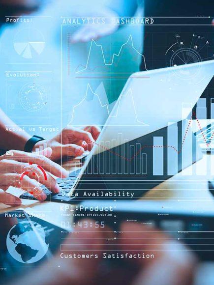 Máster en Revenue Management, Acciones Comerciales y Reservas