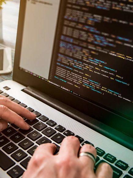 Máster en Programación Web (Dreamweaver CS6, PHP, Javascript y Mysql)