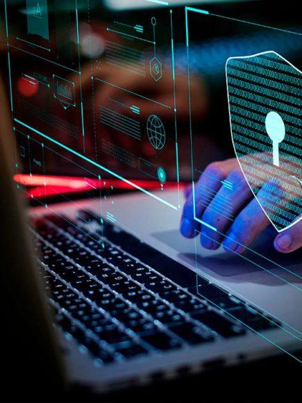 Máster en Sistema de Gestión de Seguridad de la Información UNE-ISO/IEC 27001:2017