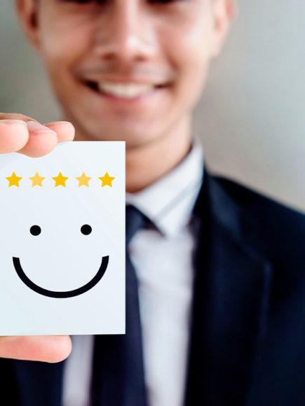 Máster en Gestión del Modelo de Calidad EFQM: Excelencia Empresarial