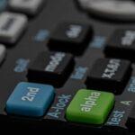 ¿Qué papel tiene el controller financiero en la empresa?