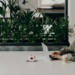 Los beneficios de la digitalización en las empresas