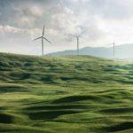 Energía eficiente en mi empresa, ¿es posible?