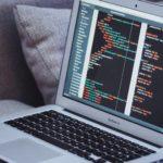 Qué son y para qué sirven las etiquetas HTML