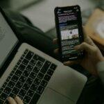 Pasos y herramientas para la gestión de redes sociales