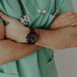 ¿Qué es y cómo se aplica la gestión sanitaria?