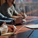Qué son las habilidades directivas y por qué son tan importantes