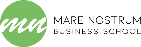 Mare Nostrum Business School