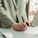 ¿A qué hacen referencia los conceptos de renting y leasing?