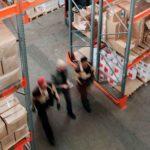 Supply chain o logística, ¿qué debo saber?